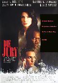 Jury, Die