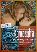 Kamasutra - Vollendung der Liebe
