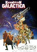 Kampfstern Galactica 1