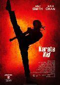 Karate Kid (Jackie Chan)