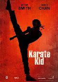 Karate Kid (Jackie Chan)