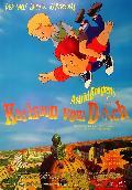 Karlsson vom Dach (Zeichentrick)