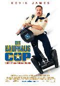 Kaufhaus Cop, Der