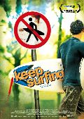 Keep Surfing