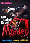 Kein Lorbeer für den Mörder (Wiederauff. von DER PREIS)