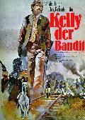 Kelly der Bandit