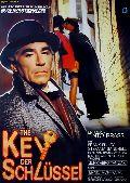 Key, the - Der Schlüssel