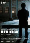 Kick, Der