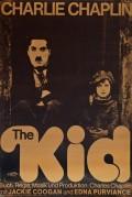 Kid, The (Chaplin)