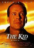 Kid, The (Bruce Willis)