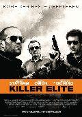 Killer Elite, Die (2011)