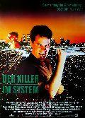 Killer im System