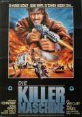 Killermaschine