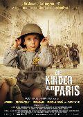 Kinder von Paris, Die