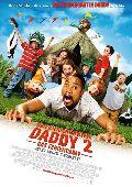 Kindergarten-Daddy 2