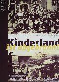 Kinderland ist abgebrannt