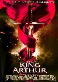 King Arthur (2003)