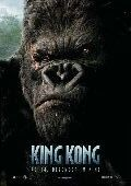 King Kong (Peter Jackson)