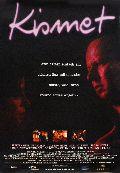 Kismet (1999)