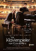 Klavierspieler vom Gare du Nord, Der