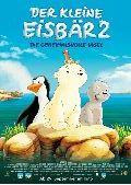 Kleine Eisbär 2, Der