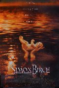 Kleine Held, Der / Simon Birch (1998)