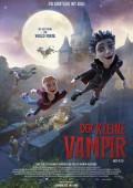 Kleine Vampir, Der (2017)