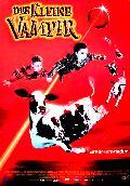Kleine Vampir, Der (2000)