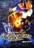 Knight Skater