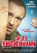 Knochenmann, Der