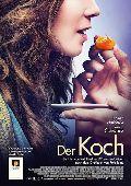 Koch, Der
