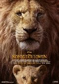 König der Löwen (2019)