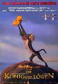 König der Löwen / Lion King