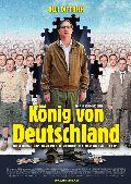 König von Deutschland, Der