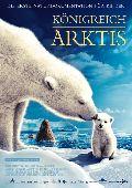 Königreich Arktis