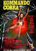 Cobra / Kommando Cobra