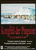 Kongress der Pinguine