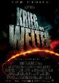 Krieg der Welten (2005) / War of the Worlds