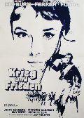 Krieg und Frieden (1956/Vidor)