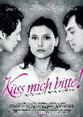 Küss mich bitte