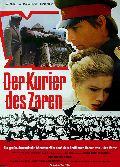 Kurier des Zaren, Der (1970)