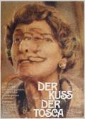 Kuss der Tosca, Der