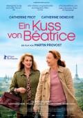 Kuss von Beatrice, Ein