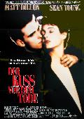 Kuss vor dem Tode / Kiss before Dying