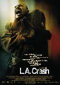 L.A.Crash