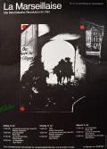 La Marseillaise Festival 1982