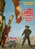 Lanky Fellow - der einsame Rächer