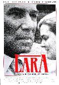 Lara - meine Jahre mit Boris Pasternak