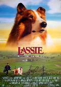 Lassie (1995)