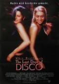 Last Days of Disco